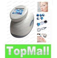 Wholesale professional Frational RF beauty machine radio frequency Skin Tightening rejuvenation LLFA887
