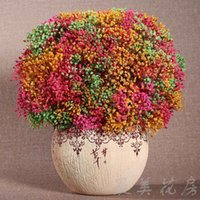 preserved flower - Hanabusa beautiful flower arrangements preserved flower Flower preservation of high end interior home decoration floral ornaments Japanese e