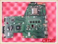 asus motherboard series - Mainboard X551CA rev Laptop Motherboard for asus X551CA series system board fully tested