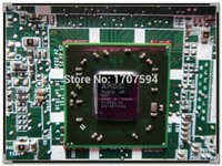 ati sales - for HP DV5 laptop motherboard for AMD ATI Non integrated DRR2 Working Stock sale Laptop Motherboard