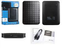 Cheap hard disk Best external hard drive