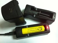 Wholesale Micro pin battery charger holder for south korea e cig seller