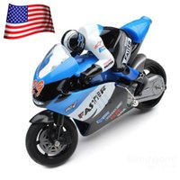best rc batteries - USA Stock JXD RC Motocycle Electric CH G Stunt Drift moto Toys Scale Best Gift