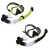 Wholesale Adult Anti Fog Diving Equipment Adjustable Silicone Swimming Goggles Mask Glasses Colors For Choice