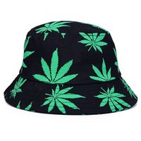 Wholesale European and American pop big hat men and women beach hat folding lash cap Now sell like hot cakes