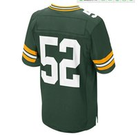 packers jersey - Mens American Football Jerseys Packers Green White Elite Jersey Youth Womens Clay Matthews