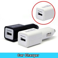 Wholesale 2015 New Micro Car Locator GSM GPS USB Car Locator Cell Phone Car Charger Locator GPS Tracker Car