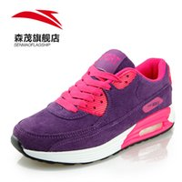 Wholesale Athletic mens max running shoes air sport running shoes shoes