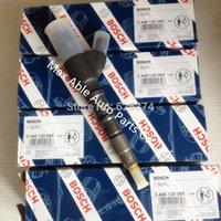 Wholesale 0445120066 common rail injector for Volvo OEM DEUTZ OEM