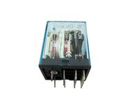 Wholesale Ston miniature intermediate relay my4sn dc12v