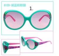big cute sunglasses - Desinger For Children Adumbra Oval Sunglasses Cute Big Box Round Children s Sunglasses Factory The Elephant Stamp