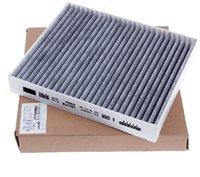 air filters buick - For Cruze Hideo GT XT new Buick Regal LaCrosse Mai Rui Bao love CD Europe air filter filter grid