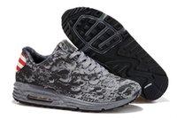 Cheap running shoes Best MAX90