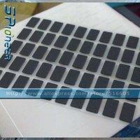 Wholesale X Shockproof Sponge Cushion Foam Pad for iPhone G iPhone4 Front Camera and Light Proximity Sensor Flex