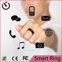 pebble watch - Smart R I N G Cell Phones Accessories Wearable Technology Smart Watches Portuguese Translation for Smart Watch Iphone Pebble Time
