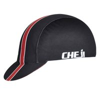 Men bicycle outfits - New Men Bike cycle Cycling Cap Breathable Hat Outdoor Road Sweat proof Bicycle visor Riding sports outfit
