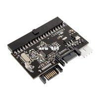 best internal hdd - Cheap CL815 Hdd Internal Best Hdd Usb Adapter
