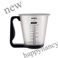 best measuring cups - USEFUL BEST HQ NEW Electronic Digital Jug Kitchen Scale Detachable Measuring Cup Measurement