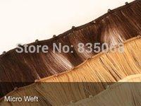 Cheap loop ring Best remy hair