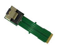 Wholesale SMAKN Mini SAS Pin extender Board