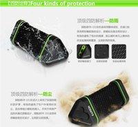 Cheap 5.1 Bluetooth Speaker Best Universal Waterproof Outdoor SportsSpeaker