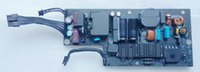 Wholesale New other APA007 ADP BF T W Power Supply for Im quot A1418 MD093 MD094 Me699 Me086 Me087