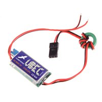 airplane noise - Universal RC Part Hobbywing A Switch Mode UBEC V V max A Lowest RF Noise