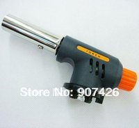 Wholesale Burner gas torch Multi purpose torch Camping torch