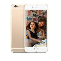 Cheap Goophone i6 i6s Plus 5.5inch 1:1 Dual Core MTK6572 Android 4.4 Show 1GB 64GB 2G Phone call Show 4G Unlocked i6s+ Smart Phone in stock 002982
