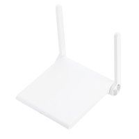 Cheap Wifi Routers Best Xiaomi Router