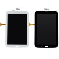Wholesale Best price New LCD Display Touch Screen Digitizer Assembly Replacement fit For Samsung Samsung Note N5100 With Tested