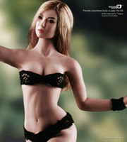 Wholesale High quality real doll New arrival sex doll discountoral sex doll discount Real sex doll Full silicone sex doll free gift