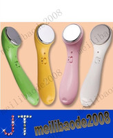 skin care equipment - Functional Skin Cleansing Skin Care Brush Face Washer Skin Cleaner Face Washer Skin Care Equipment MYY3613A