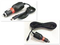 Wholesale New V V GPS Car Truck Power Charging Charger with Cable Durable