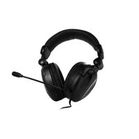 best xbox headset - in1 high quality best stereo wireless gaming headset game headphone for ps4 ps3 xbox