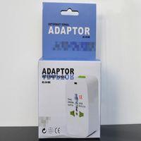 apple iphone manufacturer - Global manufacturers selling travel power adapter socket multifunction universal conversion adapter plug socket travel abroad nece