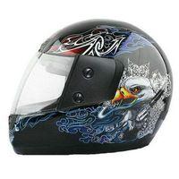 atv racing shocks - motocicleta casco capacetes MOTORCYCLE HELMET moto ATV DIRT BIKE MOTOCROSS racing Helmet off road helmet shock resistance