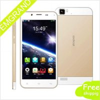 Cheap Wholesale cheap zopo zp10 Best >12.0MP - Find best octa
