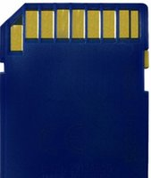 Wholesale GB Class10 SD memory card High Speed