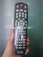 Wholesale DR HD remote with logo from DR HD remote factory with good quality factory supercharger dr wear