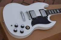Cheap guitar Best sg electric guitar