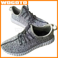 Wholesale Fashion Sneakers Yeezy Boost Sports Shoes Running Shoes Women and Men Yeezy Boost With Original box Dropshipping Accepted HQ