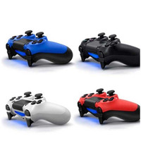 Cheap USB Wired Game Best Joystick Gaming