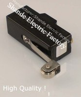 basic contact - quality micro switch Roller Leaf Spring basic switch Z GL2 B TM1303 Silver Alloy Contacts Fast express