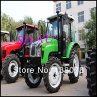 Wholesale Good quality rubber tracks farm tractors walking tractor price tractor tire