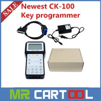 audi upgrades - 2015 Latest Version V45 CK100 CK Car key transponder key programmer Upgraded version of SBB key programmer DHL FEDEX
