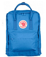 Wholesale Classic shoulder bag men and women outdoor waterproof backpack bag Dimensions cm x28 cm x13 cm