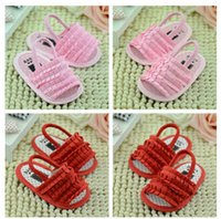 Wholesale 2015 Summer Baby Shoes Indoor Baby Shoes Toddler shoes Baby First Walker Shoes Kids Shoes Infant Shoes Pair GA7A7