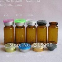 amber tubing - ml amber tubing glass vial butyl stopper flip off cap amber bottle ml ml ml till ml is available