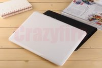 Wholesale 2015 ultra thin laptop computer Brand New Laptop Notebook Computer inch Intel D2500 dual core ghz WiFi Webcam HDMI Windows laptop